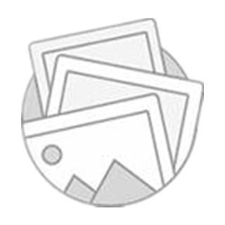 VDSL2 Modem with 4port FE +ROUTER