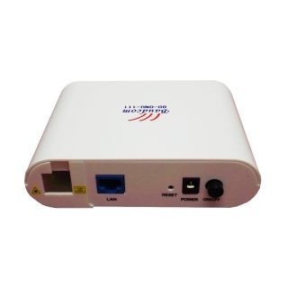 Optial Access Network EPON 1GE ONU